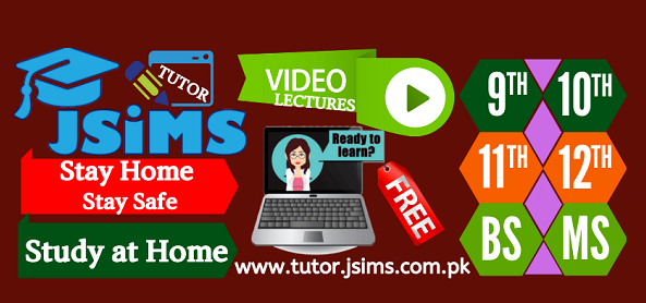 Free Online Video Lectures